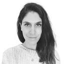 Ana Juvandes avatar