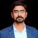 Prashant Singh avatar