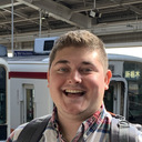 Ben Bosnic avatar