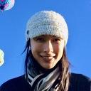 Sharlene Wang avatar