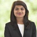 Pooja Sanandia avatar