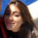 Chloe Bouaziz avatar