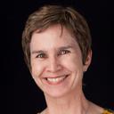 Sandie Quinn avatar