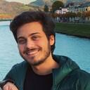 Daniel Gualberto da Silva avatar