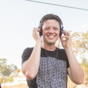 Andrew Smith avatar