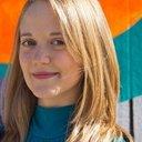 Liz Ragland avatar