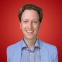Ben Rowland avatar