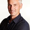 Jakob Bignert avatar