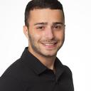 Austin Tuwiner avatar