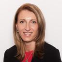 Julie Kellaway avatar