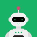 DeployGate Customer Support avatar