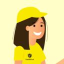 Georgia Monjaras avatar
