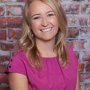Kelly Noble avatar