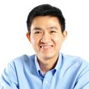 Kyaw avatar