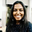 Mitali Devasir avatar
