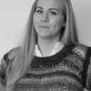 Irdi Mortensen avatar