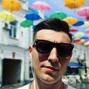 Patrik Sushytskyi avatar