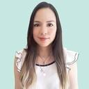 Erika Mejias avatar