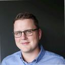 Jon Marus avatar