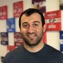 Daniel Marashlian avatar