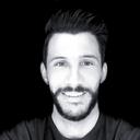 Adam Markowitz avatar