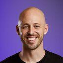 Rupert Ray avatar