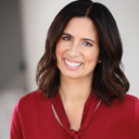 Melissa Danielsen avatar