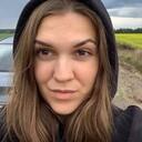 Александра Андрианова avatar