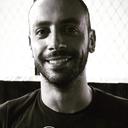 Faisal M. avatar