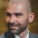 Paolo Franceschetti avatar