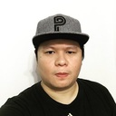 Raymond John Rubi avatar