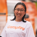 Kaira Wong avatar