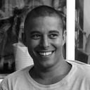 Daniel Bentes avatar
