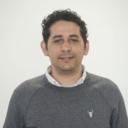Mohamed Fergany avatar