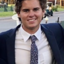 Todd Bushway avatar