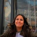 Roba Fouad avatar