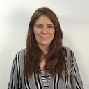 Kate Revill avatar