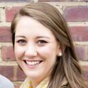 Meg Palumbo avatar