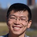 Pete Fu avatar