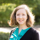Cheryl Johnson avatar