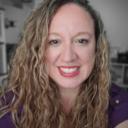 Jessie Higginbotham avatar
