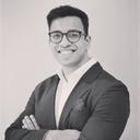 Nikhil Rohilla avatar
