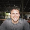 Jason Kemp avatar