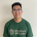 Frank Li avatar