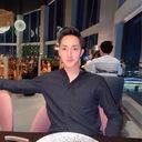 Ryan Wang avatar