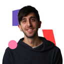 Daniel Valenzuela avatar