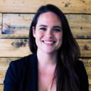 Ashlee Gladman avatar