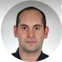 Alexander Ignatov avatar