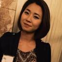 Nikki Lee avatar