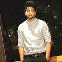 Emran Hossain avatar